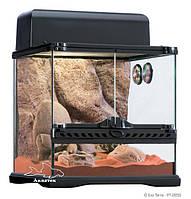 Террариум комплект для пустынных животных (средний) ExoTerra Habitat Kit Desert (medium) (Hagen РТ 2652)