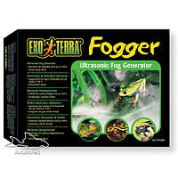 Ультразвуковой генератор тумана ExoTerra Fogger (Hagen РТ 2080)