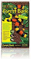 Субстрат для террариума древесная кора ExoTerra Forest Bark 26,4 л (Hagen РТ 2754)