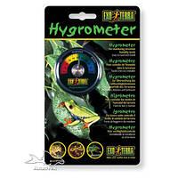 Гигрометр ExoTerra Hygrometer (Hagen РТ 2466)