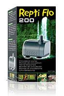 Помпа для поилки-водопада ExoTerra Repti Flo 200 (Hagen РТ 2090)