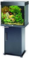 Тумба под аквариум Juwel LIDO 120 черн