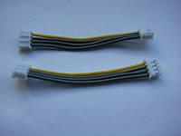 Шлейф для платы фейдерной DWX2538 DWX2540 для Pioneer djm800