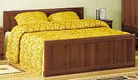 """Кровать двухспальная """"Соната"""" 1600 Мебель-Сервис /  Ліжко двоспальне Соната 1600 Мебель-Сервіс"""