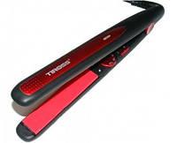 Выпрямитель для волос Tiross TS-422