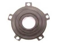 ПР-0009В — Прокладка резиновая под фланец d98 на 5 болтов (Thermex, Isea, Round, Boiler)