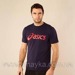 "Футболка мужская ""Asics"""