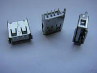 USB разьем DKN1620, DKB1087 для Pioneer cdj400, cdj350