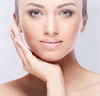 Восстанавливаем и увлажняем кожу после отпуска