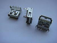 USB разьем для Pioneer cdj850