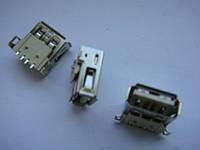 USB разьем DKB1106, DKN1553 для Pioneer cdj900, cdj2000