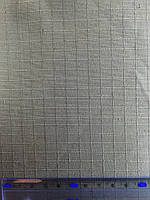 Ткань Рип-стоп коричневый