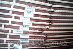 Матрас для шезлонга (поролоновый),Украина, фото 3