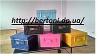 Органайзер для хранения игрушек 590017