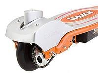 Электросамокат Razor Е90, оранжевый Razor R13181101