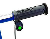 Электросамокат Razor Е90, синий Razor R13173840