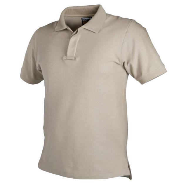 Заказать одежду Хеликон Украина
