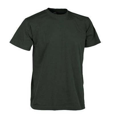 Футболка Helikon Classic Army - Jungle Green