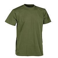 Футболка Helikon Classic Army - U.S. Green, фото 1