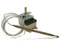 Термостат капиллярный  16А Tmax = 120°С , длина капилляра 850мм Турция