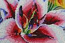 Набор для вышивки бисером на холсте «Три добродетели», фото 4