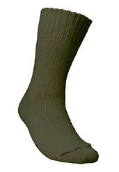 Носки Helikon NORWEGIAN Army - Olive