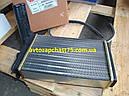 Радиатор отопителя AUDI 80 , Audi 90, A4 , Volkswagen Passat 5  (Van Wezel, Бельгия), фото 4