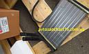Радиатор отопителя AUDI 80 , Audi 90, A4 , Volkswagen Passat 5  (Van Wezel, Бельгия), фото 5