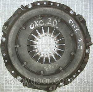 Корзина сцепления 2.0 OHC Ford  Sierra, Ford Scorpio 86-90