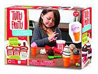 """Набор для лепки Tutti-Frutti """"Мороженое"""" (BJTT14807)"""