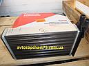 Радиатор печки Ваз 2108, Ваз 2109, 21099, Ваз 2113, 2114, 2115 (ОАТ ДААЗ, Димитровоград, Россия), фото 2