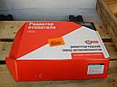 Радиатор печки Ваз 2108, Ваз 2109, 21099, Ваз 2113, 2114, 2115 (ОАТ ДААЗ, Димитровоград, Россия), фото 4