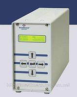 Цифровые источники питания, системы индикации и управления, E-7000