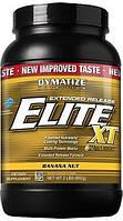 Elite XT Dymatize Nutrition, 908 грамм