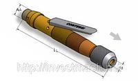 Компактное соединение Ø 6mm