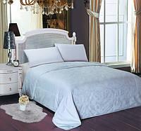 Одеяло растительный шелк 145х205см Kapok Quilt Zastelli , фото 1