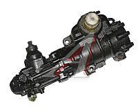 Механизм рулевой КАМАЗ 6540 ЕВРО (пр-во Автогидроусилитель Завод, г.Борисов Беларусь)