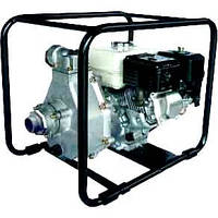 Мотопомпа высокого давления Eternus WH15S