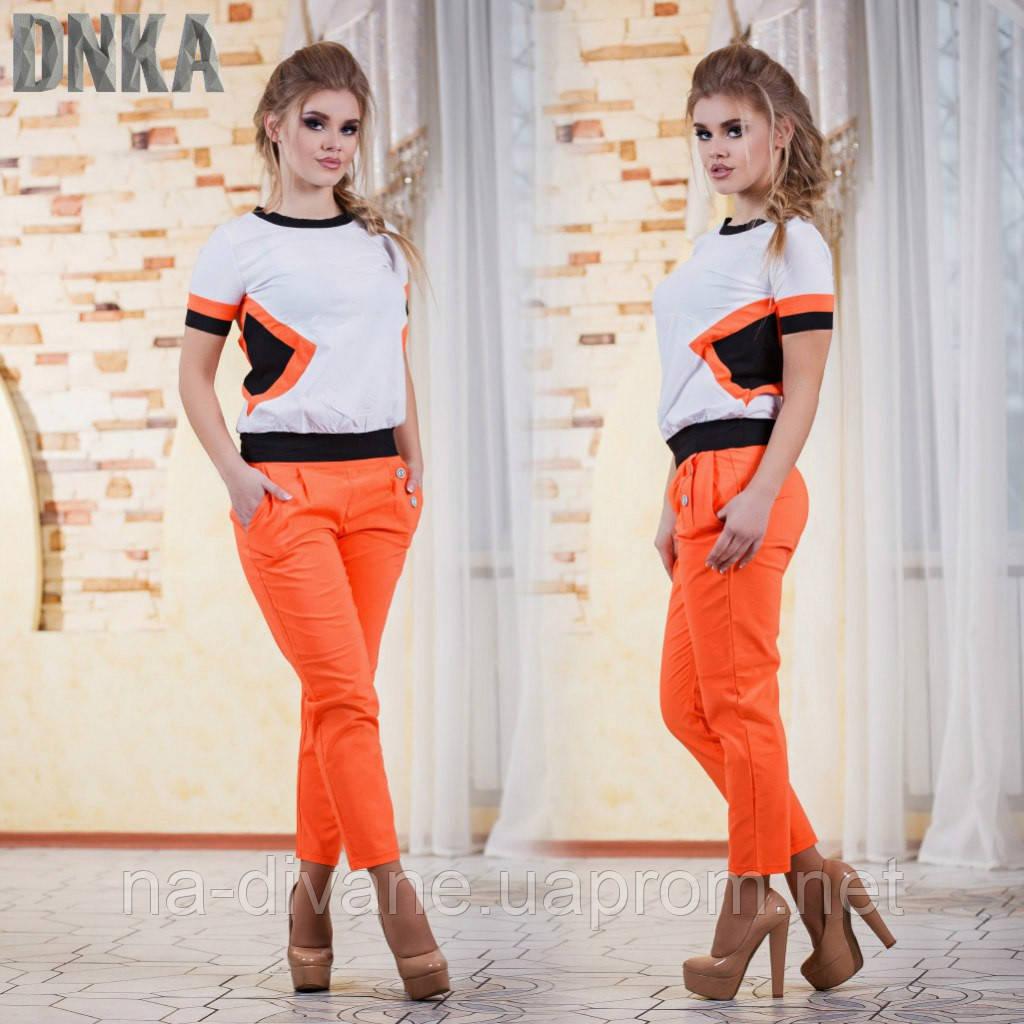 Платье купить оптом и в розницу в интернет магазине одежды из Одессы, купить  одежду оптом в Украине, одежда YULIA, DRESS CODE, Love couture 386763942c8