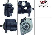 Насос Г/У для грузового авто  VOLVO F 12 F 12/360 88-94   MSG - VO 402