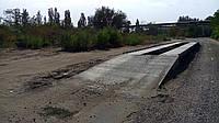 Весы автомобильные Николаев и Николаевская область, фото 1