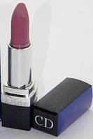 Dior Помада для губ увлажняющая Dior Rouge Couture Colour Voluptuous Care Lipstick 476 Selection Pink