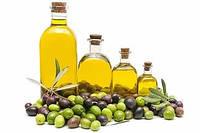 Оливковое масло на разлив, 1 л