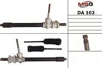 Рейка без Г/У CHEVROLET MATIZ (M200, M250) 05-;DAEWOO MATIZ (KLYA) 98-   MSG - DA 102