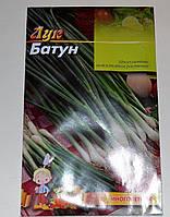 Семена Лук Батун, фото 1