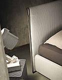 М'яка ліжко Tim фабрика Felis, фото 3