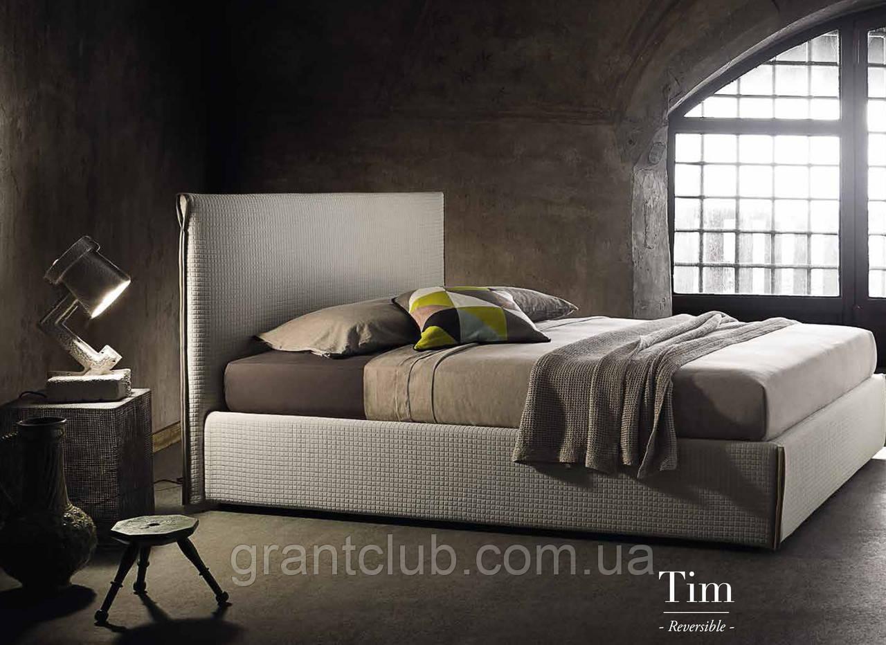 М'яка ліжко Tim фабрика Felis