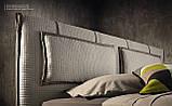 М'яка ліжко Tim фабрика Felis, фото 4