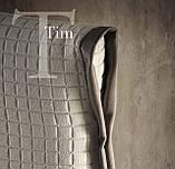 М'яка ліжко Tim фабрика Felis, фото 8