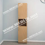 Шкаф для документов ШД-5 офисный. Офисные шкафы для документов, фото 10